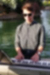 Jack profile.jpg