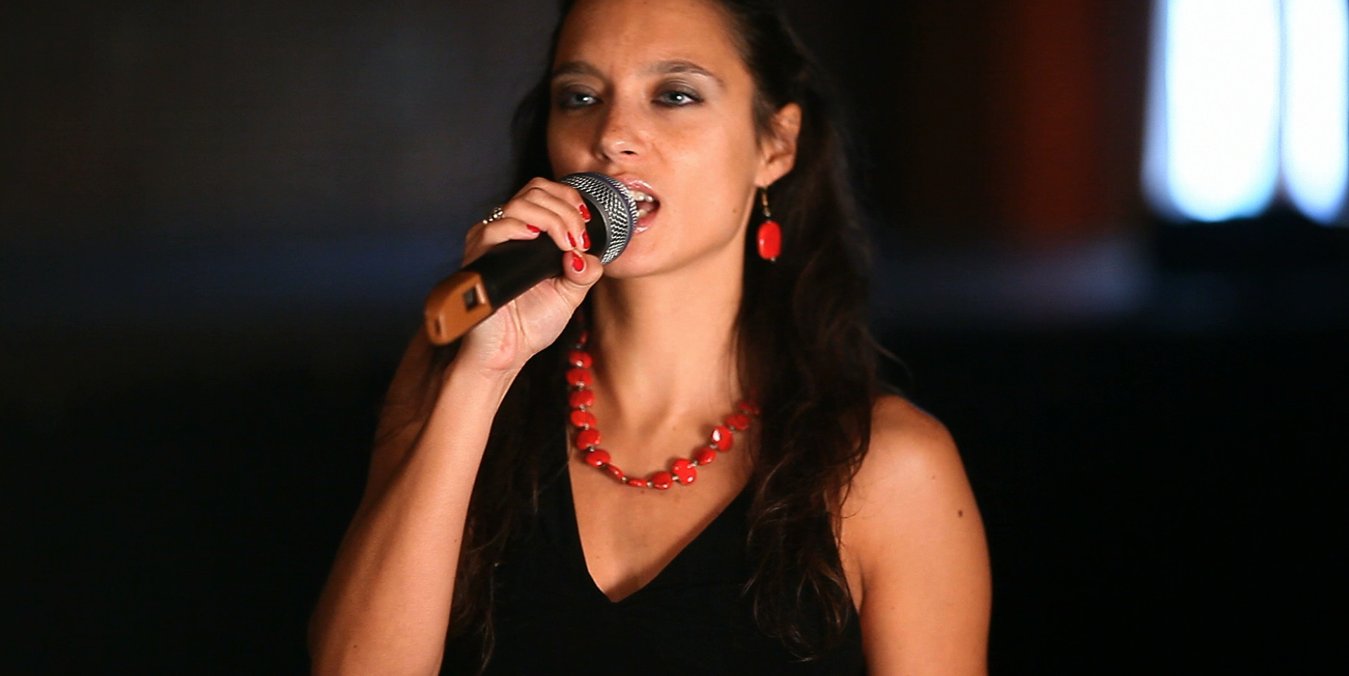 Jennifer Scavuzzo