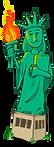 statue liberte.png
