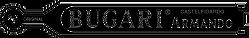 Bugari_logo_black.png