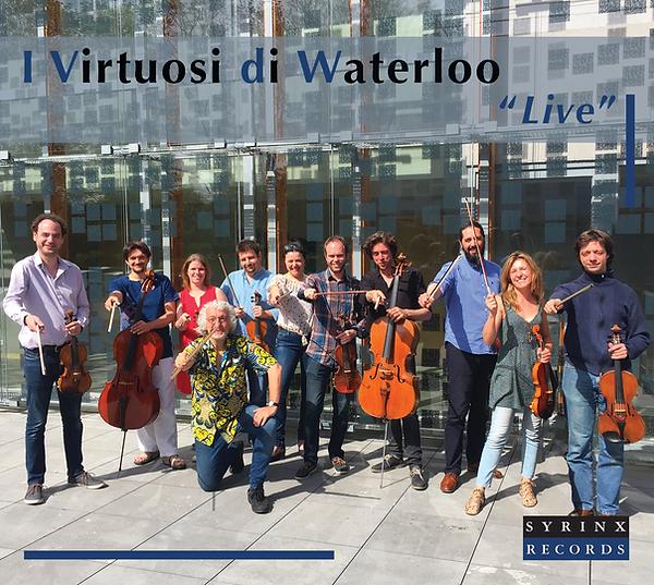 I virtuosi di Waterloo POCHETTE CD.png
