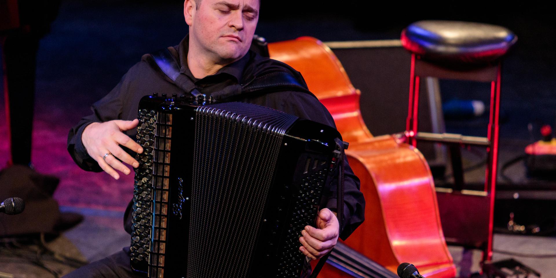 Christophe Delporte
