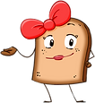 biscotte-rouge.png