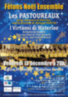 Affiche-NOEL-Waterloo-2019.jpg
