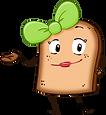 biscotte-vert1.png