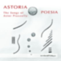 MOT19-008-Astoria Poesia-cover.jpg