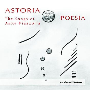 MOT19-008-Astoria Poesia-cover.jpg