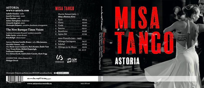 MisaTango pochette.png