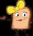biscotte-jaune1.png