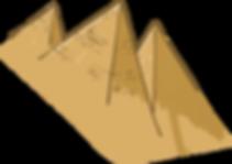 pyramides.png