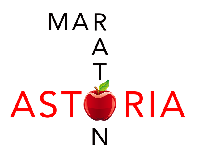 ASTORIA MARATON2.png
