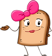 biscotte-fuschia.png
