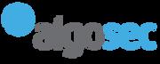 AlgoSec_logo500px.png