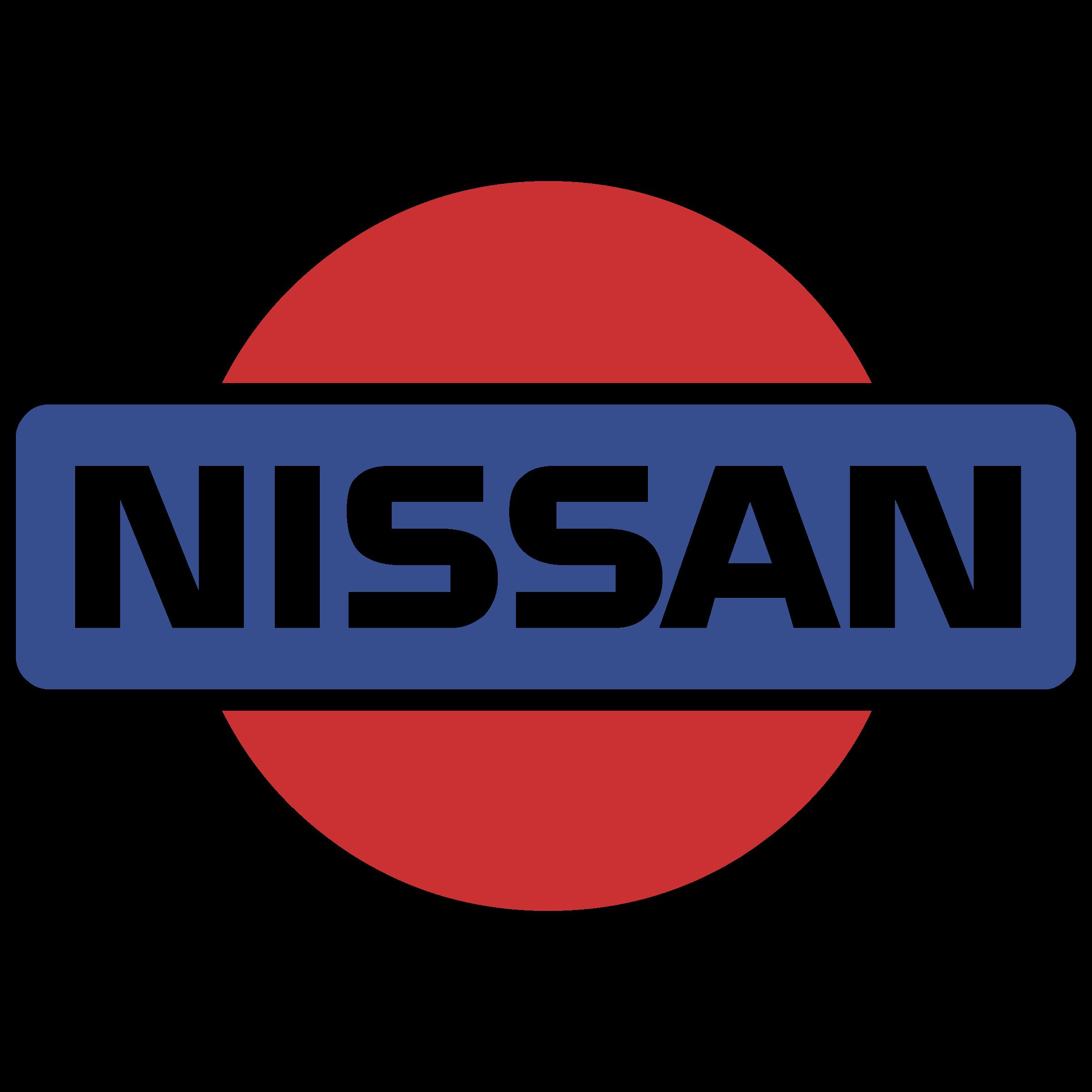 nissan-2-logo-png-transparent