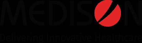 medison_logo