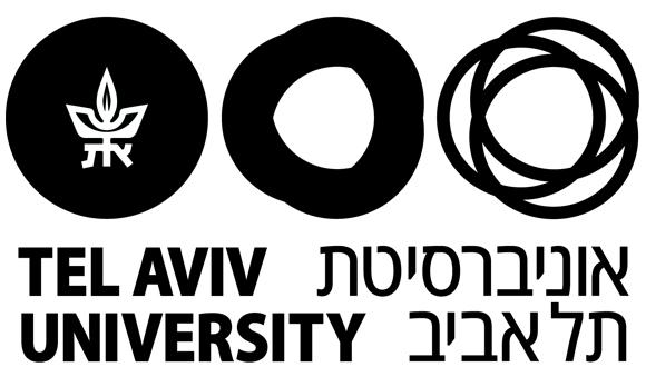 logo580