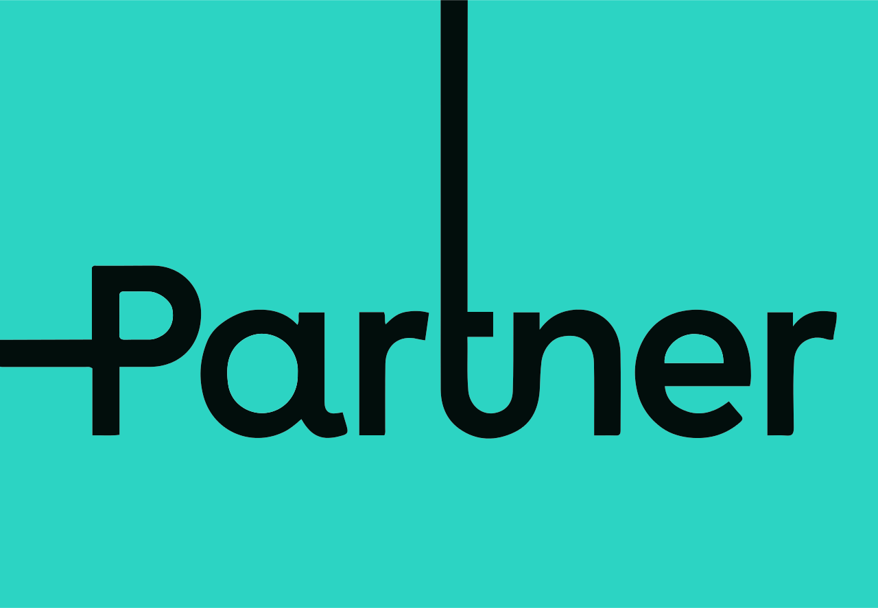 Partner_logo.svg