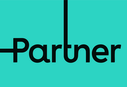Partner_logo.svg