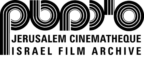 cinematheque_jerusalem_+logo.JPG