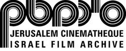 cinematheque_jerusalem_+logo.JPG