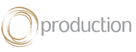 oproduction_logo