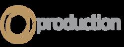 oproduction_logo
