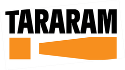 לוגו טררם לבן-שקוף