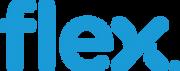 780-7806832_flex-logo-png-flex-transpare