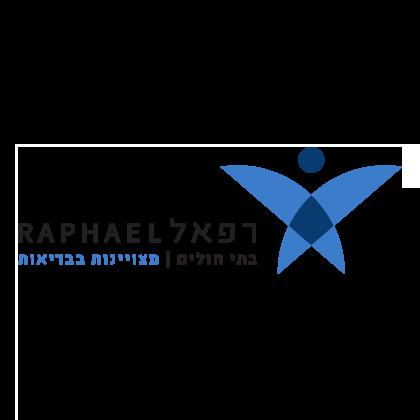raphael_logo