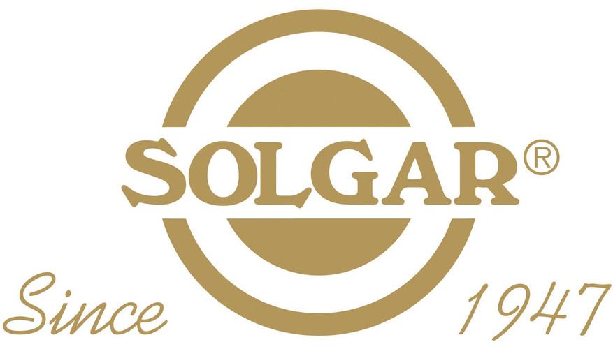 Solgar_logo.jpg