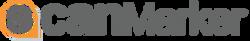 logo-Scanmarker-2018-+S-logo