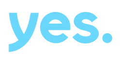 blue_logo-01-01