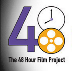48_Hour_Film_Project.PNG