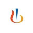 company_logo_153964.png