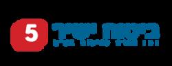logo1_555