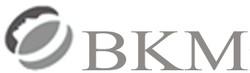 logo-bkm.jpg