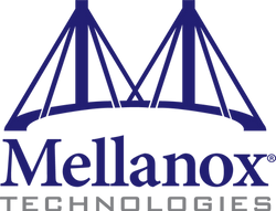 mellanox-logo
