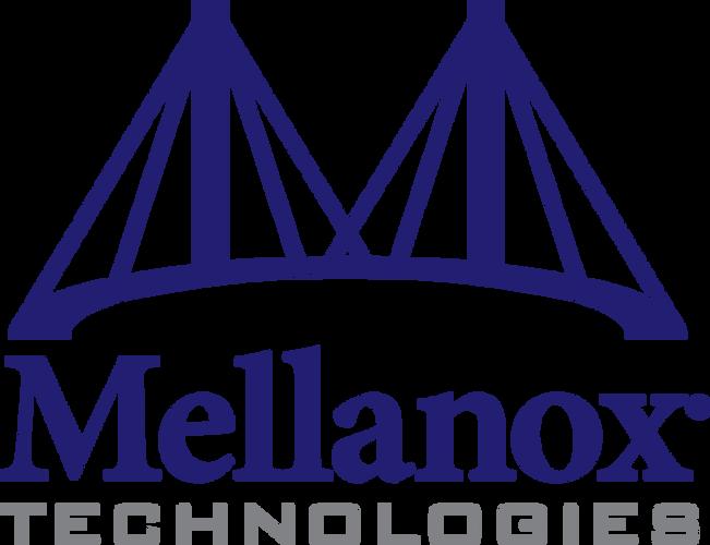 mellanox-logo.png
