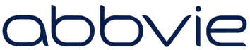 AbbVie_logo_logotype.png