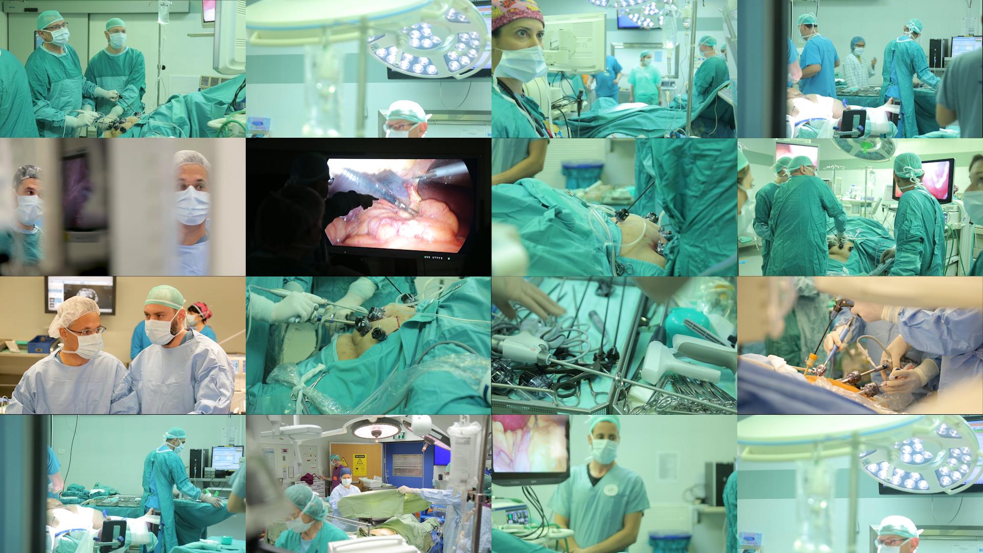 בית החולים אסף הרופא.00_00_08_08