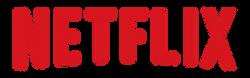 netflix-logo_kft2