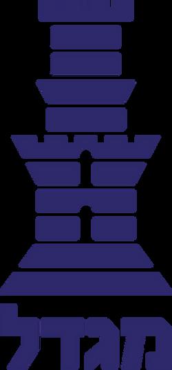 1200px-Migdal_Logo.svg