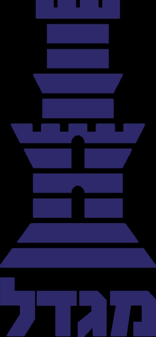 1200px-Migdal_Logo.svg.png