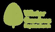 WGBC logo Green.png