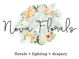 RM55_NovaFlorals-LogoFINAL-web-01.jpg