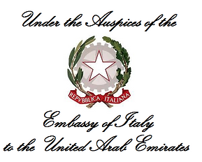 Under the Auspices of the Embassy 2.png