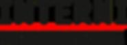 Logo_Interni_pay_black-red.png