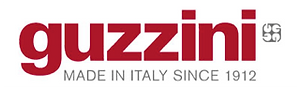 Guzzini.png
