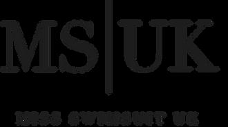 MSUK Logo.png