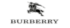 Burberry-Logo-Transparent.png
